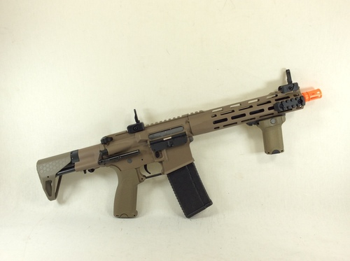 DYTAC PDW M4 CERTIFIED USED