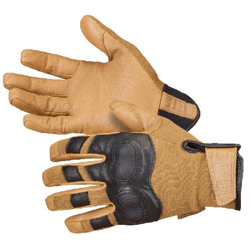 Hard Time Glove - 5-59354120L