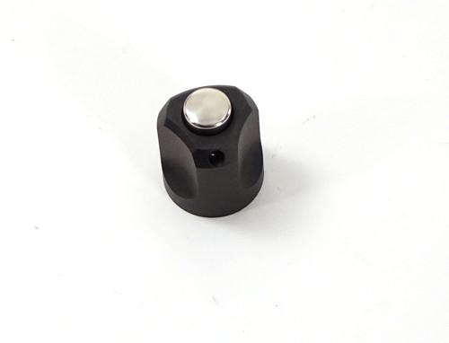 VSR-10 BOLT END CAP