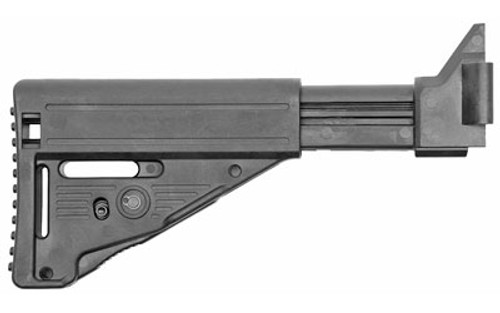 B&t Fldbl/rtrctbl Stock For Apc9/45
