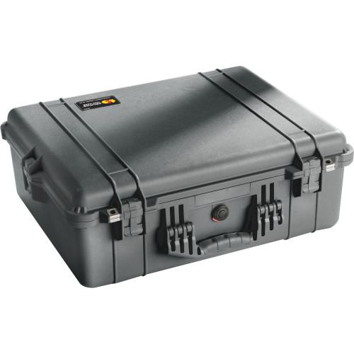 Pelican Case 21.75 X 16.75 X 8 Blk
