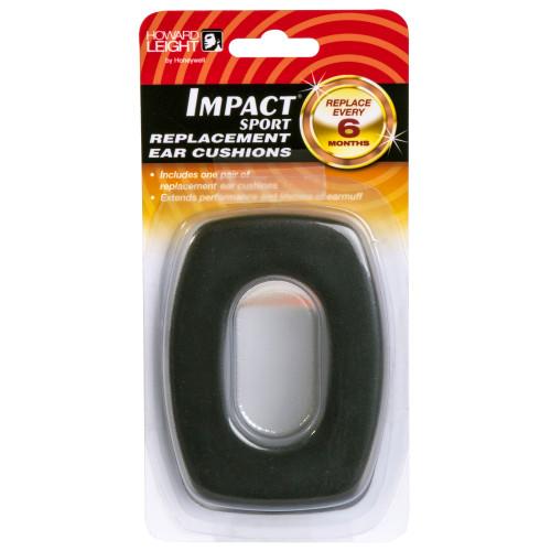 H/l Hygiene Kit Impact Sport/pro