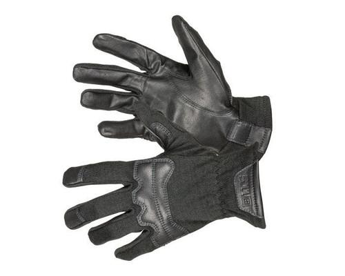 Foxtrot Fr Glove