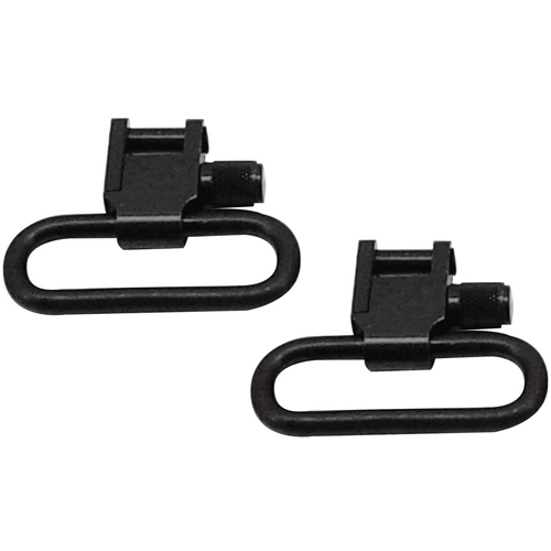 Sling Swivel Set Lok-down