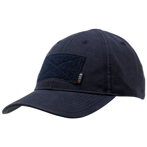 Flag Bearer Cap - 5-894067241SZ
