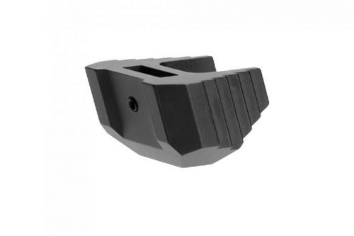 ARP 9 QUICK RELEASE MAGAZINE CATCH