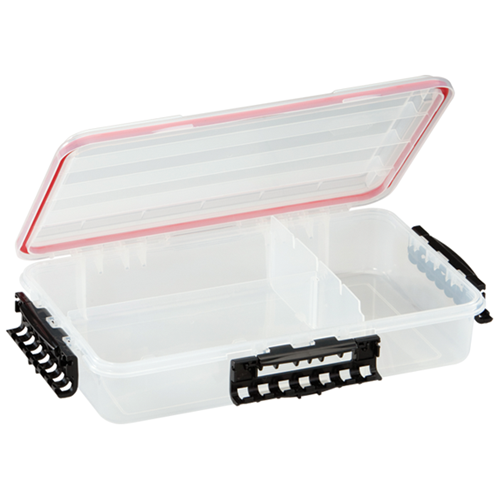 Deep Bulk Storage Waterproof Stowaway (3700)