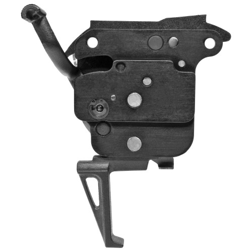 Cmc Rem 700 Ult Prc Trigger Flat Adj