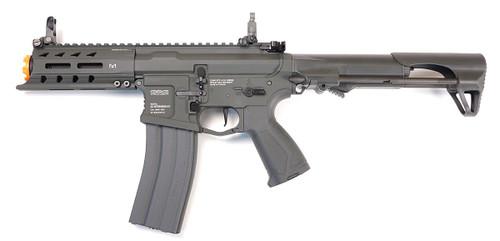 G&G ARP 5.56 M4/M16 AIRSOFT AEG - GREY