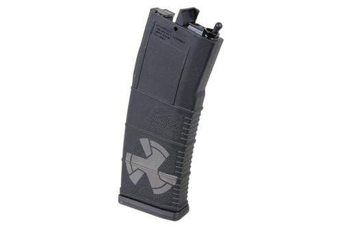 G&G BAMF 90 ROUND MID CAP M16/M4 AIRSOFT MAGAZINE