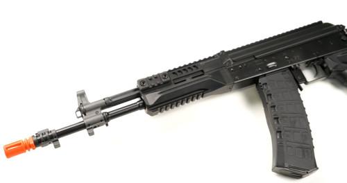JAG ARMS ARCTURUS AK12 AEG