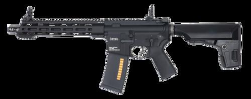 KWA RONIN T10 VM4 SBR