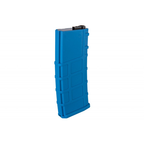 LONEX 200RD MAGAZINE BLUE