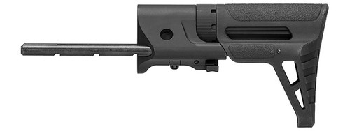 LANCER TACTICAL PDW STOCK FOR M4 M16