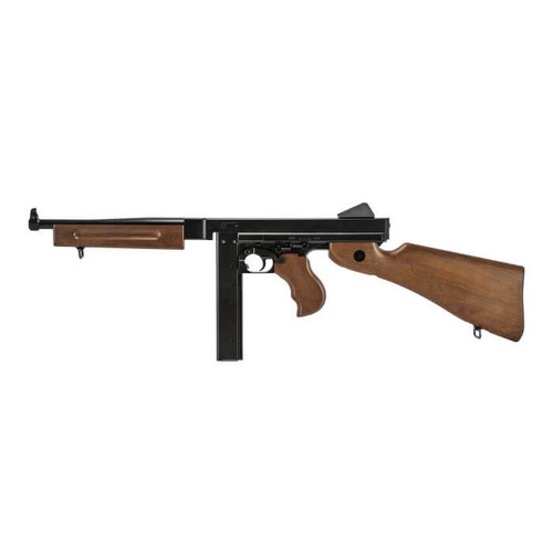 UMAREX LEGENDS M1A1 .177 CAL AIRGUN RIFLE