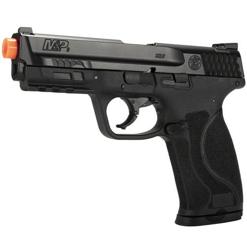S&W M&P 9 2.0 6MM C02 AIRSOFT GUN