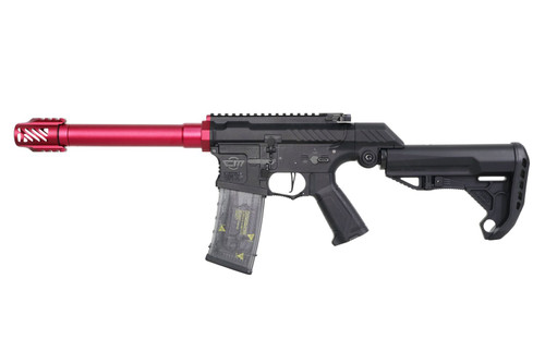 G&G SSG-1 USR RED