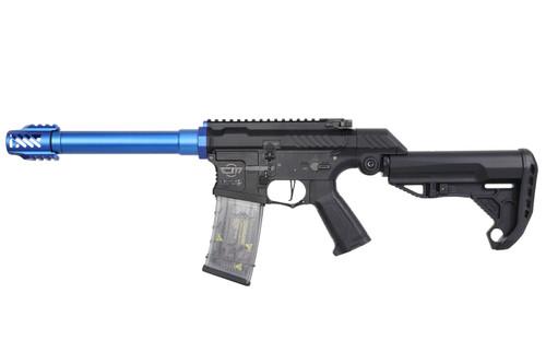 G&G SSG-1 USR BLUE