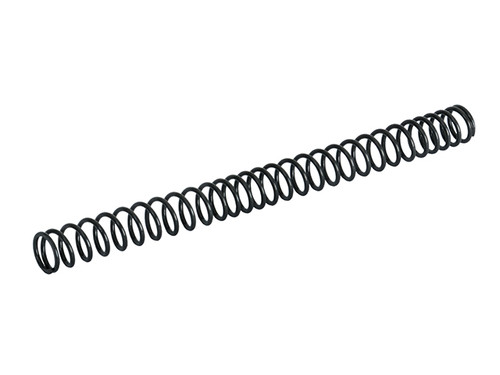 GERMAN PIANO WIRE 170 SPRING