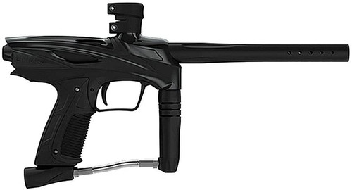 ENMEY PAINTBALL MARKER 68 CAL BLACK