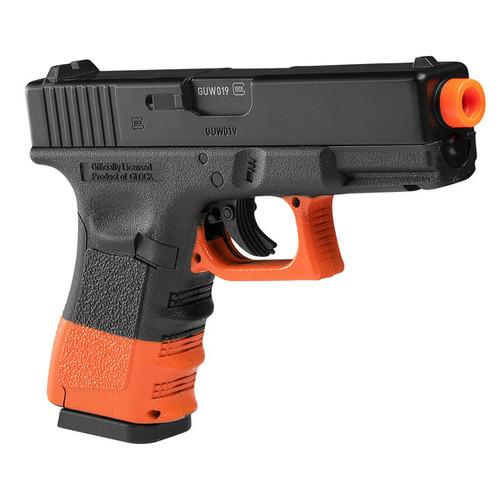 GLOCK 19 GEN 3 CO2 AIRSOFT GUN SB199