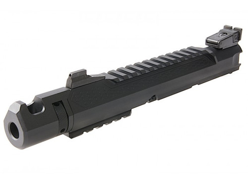ACTION ARMY AAP01 BLACK MAMBA CNC UPPER RECEIVER KIT A