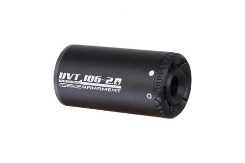 G&G UVT106 TRACER UNIT 2.0