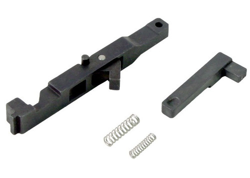 ACTION ARMY VSR-10 TRIGGER SEAR SET