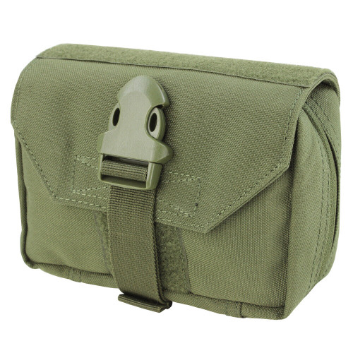 CONDOR FIRST RESPONSE POUCH OD