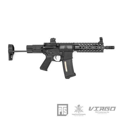 PTS VFC VPSC VIRGO MK-I AVALON AIRSOFT AEG