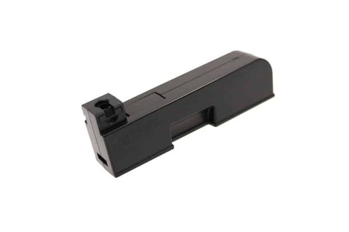 MAPLE LEAF VSR-10 SNIPER RIFLE MAGAZINE 30 ROUNDS