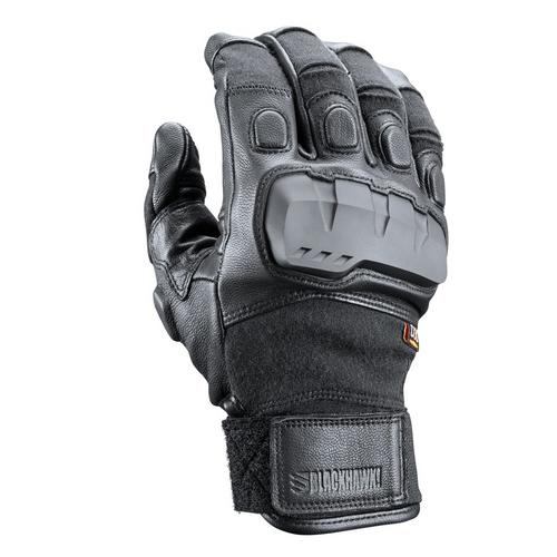S.O.L.A.G. Stealth Glove