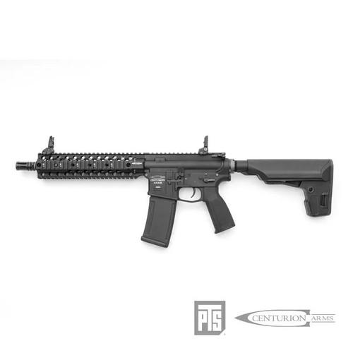 PTS CENTURION ARMS CM4 C4-10 ERG AEG