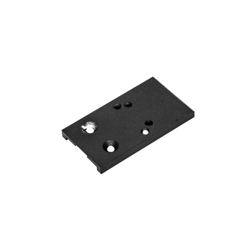RED DOT ADAPTER FOR AIRSOFT FNX45 for $19.99 at MiR Tactical
