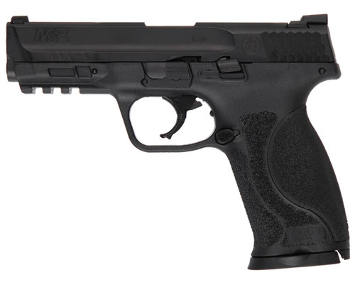 T4E .43 CAL TRAINING PAINTBALL PISTOL - SMITH & WESSON M&P 2.0