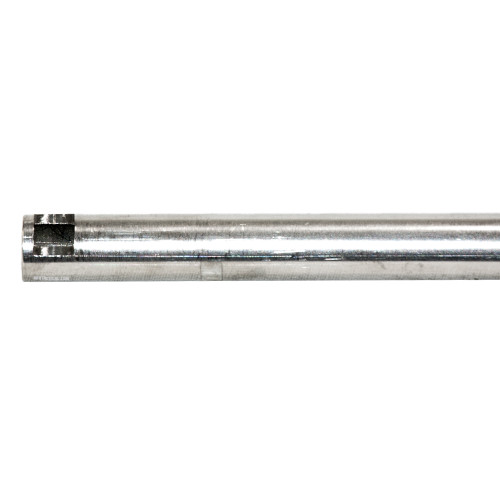 6.04 363MM TIGHBORE INNER BARREL