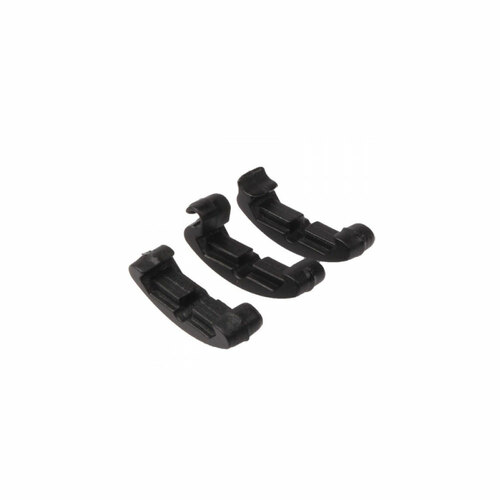 TACTICAL INDEX CLIPS BLACK for $17.99 at MiR Tactical