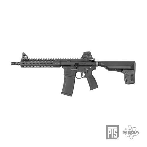 MEGA ARMS MKM-AR15 AIRSOFT GBBR