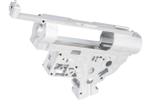 RETRO ARMS CNC GEARBOX V2 8MM FOR TM SOPMOD