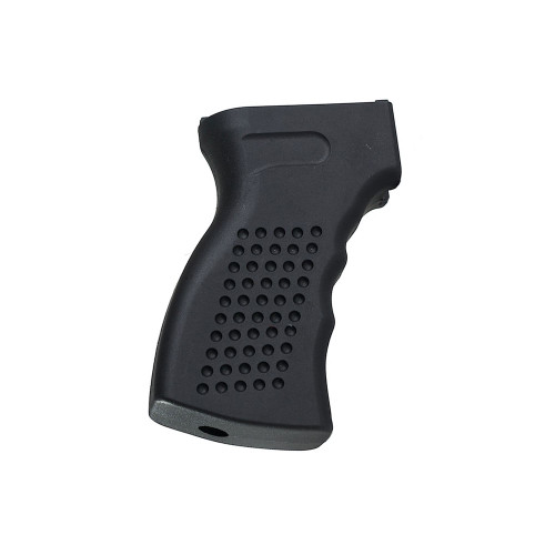 RK-3 AK PISTOL AIRSOFT GRIP for $19.99 at MiR Tactical