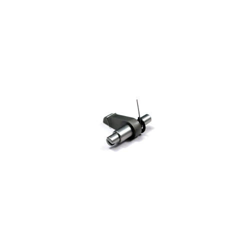 ANTI REVERSAL LATCH V2 / V3 for $9.99 at MiR Tactical