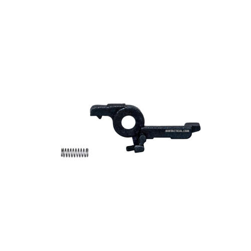 CUT OFF LEVER V3 STEEL for $12.99 at MiR Tactical