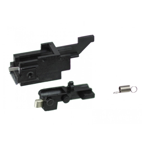 HIGH POWER SWITCH ASSEMBLY V3 for $22.99 at MiR Tactical