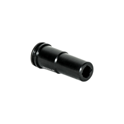 AIRSOFT AIR NOZZLE FOR L55 SERIES for $9.99 at MiR Tactical