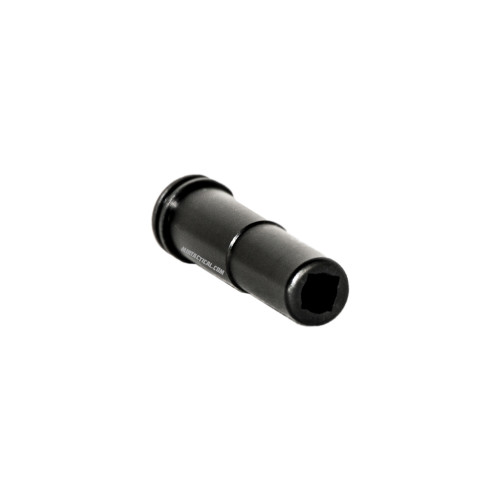 AIR SEAL NOZZLE FOR ECHO1 AIRSOFT ASC for $9.99 at MiR Tactical