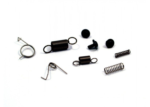 V2/V3 GEARBOX SPRING SET for $9.99 at MiR Tactical