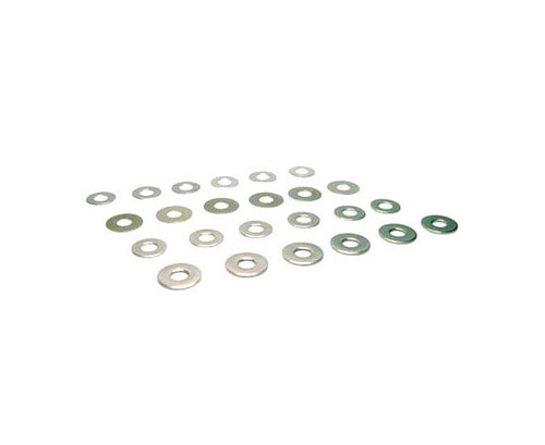 ADVANCED SHIM SET for $7.99 at MiR Tactical