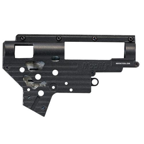 TORUS 7MM V2 AIRSOFT GEAR BOX SHELL for $54.99 at MiR Tactical