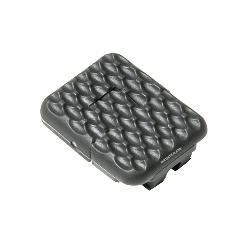 VISM M-LOCK 1 SLOT COVERS 18 PACK GRAY for $6.99 at MiR Tactical
