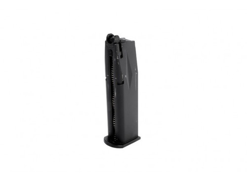 SIG SAUER X-FIVE P226 AIRSOFT MAGAZINE for $31.99 at MiR Tactical